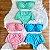 Biquini Hot Pants Suplex - Imagem 2