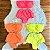 Biquini Hot Pants Suplex - Imagem 1