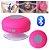 Caixa de som Waterproof Bluetooth Shoewer - Imagem 2
