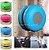 Caixa de som Waterproof Bluetooth Shoewer - Imagem 3