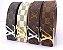 Cinto Louis Vuitton (Diversas Cores) - Imagem 1