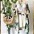 Conjunto Kimono + Shorts - Imagem 1