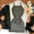 Vestido Alcinha Listra 8 - Imagem 1