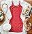 Vestido Alcinha Rosa 2 - Imagem 1