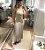 Vestido Bella Tricot - Imagem 1