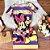 Vestido Casal Mickey - Imagem 1