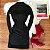 Vestido Jenifer Black - Imagem 1