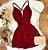 Vestido Lucia - Imagem 1