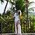 Saída Bali Thassia Naves - Imagem 6