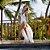 Saída Bali Thassia Naves - Imagem 4