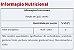 Probiótico Simfort 30 Sachês - Imagem 2