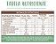 Quibe de Quinoa 360g *DISPONÍVEL APENAS PARA GOIÂNIA* - Imagem 2