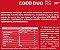 Coco Duo 200g *DISPONÍVEL APENAS PARA GOIÂNIA* - Imagem 2