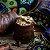 Paçoca de Amendoim com Cobertura de Chocolate 240g - Imagem 4