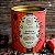 Bombom Cookies & Cream 200g - Imagem 3