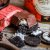 Bombom Cookies & Cream 200g - Imagem 2