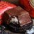 Bombom Cookies & Cream 200g - Imagem 4