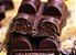 Barra de Chocolate Recheada com Brigadeiro 100g *DISPONÍVEL APENAS PARA GOIÂNIA* - Imagem 2
