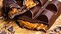 Barra de Chocolate Recheada com Doce de Leite 100g *DISPONÍVEL APENAS PARA GOIÂNIA* - Imagem 2