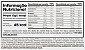 SuperCoffee Chocolate Economic Size 380g - Imagem 2