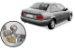 Engate Rabicho Reboque Volkswagen Logus - Imagem 1