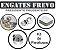 ENGATE RABICHO E REBOQUE FIAT FREEMONT - Imagem 2
