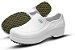 Sapato EPI em EVA Soft Works - Imagem 1