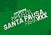 Santa Pausa Lovers - Imagem 1