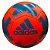 Bola Campo Adidas Starlancer 5 - FS0388 - Imagem 1
