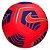 Bola Oficial Nike Campo Nk Ptch - DB7964-635 - Imagem 2
