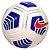 Bola Oficial Nike Campo Nk Strk - DB7853-105  - Imagem 2