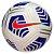 Bola Oficial Nike Campo Nk Strk - DB7853-105  - Imagem 1