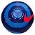 Bola Oficial Nike Campo Pl Nk Ptch - CQ7151-420 - Imagem 2