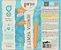 Limpa Vidros 600 ml - Natural, Biodegradável e Hipoalergênico - Garoa  - Imagem 4