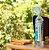 Limpa Vidros 600 ml - Natural, Biodegradável e Hipoalergênico - Garoa  - Imagem 3