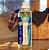 Lava-Roupas Concentrado 1 Litro - Natural, Biodegradável e Hipoalergênico - Garoa - Imagem 3