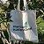 Ecobag Mercado Sustentável - Imagem 2