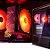 Cooler para Processador Gammaxx 400 V2 com Led Vermelho Deepcool - Imagem 4