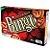 Jogo Bingo em madeira - Imagem 1