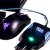 Adaptador Conversor Cronus Zen P/PS4 PS5 PS3 Xbox One SX Series Nintendo Switch Pc - Imagem 7