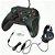Controle Joystick Xbox One S/X USB Com Fio Windows 7 8 10 - Imagem 4