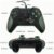 Controle Joystick Xbox One S/X USB Com Fio Windows 7 8 10 - Imagem 3