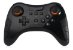 Controle Joystick S/ Fio Dobe TNS-1724 Nintendo Switch Pc - Imagem 2