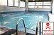 Lona para piscina - Imagem 1