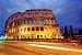 Quebra-Cabeça 500 peças - Coliseu - Imagem 2