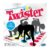 Twister - Imagem 1