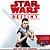 Star Wars Destiny - Pacote Inicial - Jogo para 2 Jogadores - Imagem 3