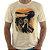Camiseta O Grito de Madruga - Redbug - Imagem 1