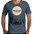 Camiseta Genki Dama - Imagem 1
