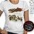 Camiseta Cães de Aluguel - Imagem 1